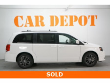 2018 Dodge Grand Caravan 4D Passenger Van - 504264 - Thumbnail 8
