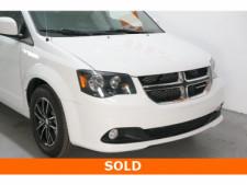 2018 Dodge Grand Caravan 4D Passenger Van - 504264 - Thumbnail 9
