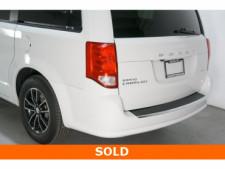 2018 Dodge Grand Caravan 4D Passenger Van - 504264 - Thumbnail 11