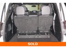 2018 Dodge Grand Caravan 4D Passenger Van - 504264 - Thumbnail 15