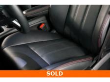 2018 Dodge Grand Caravan 4D Passenger Van - 504264 - Thumbnail 21