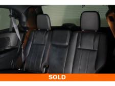 2018 Dodge Grand Caravan 4D Passenger Van - 504264 - Thumbnail 25