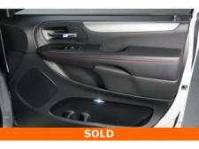 2018 Dodge Grand Caravan 4D Passenger Van - 504264 - Thumbnail 26