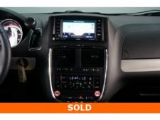 2018 Dodge Grand Caravan 4D Passenger Van - 504264 - Thumbnail 31