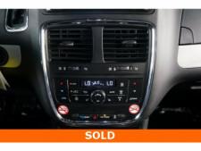2018 Dodge Grand Caravan 4D Passenger Van - 504264 - Thumbnail 34