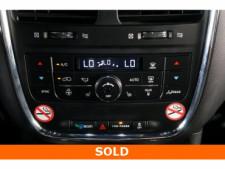 2018 Dodge Grand Caravan 4D Passenger Van - 504264 - Thumbnail 35