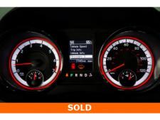 2018 Dodge Grand Caravan 4D Passenger Van - 504264 - Thumbnail 38