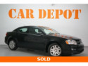 2014 Dodge Avenger 4D Sedan - 503104 - Image 1