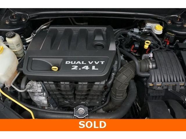 2014 Dodge Avenger 4D Sedan - 503104 - Image 14