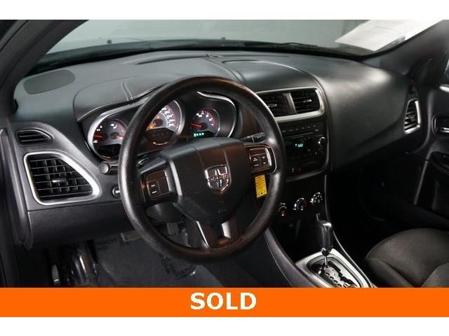 2014 Dodge Avenger 4D Sedan - 503104 - Image 18
