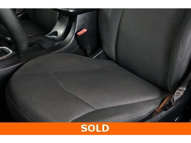 2014 Dodge Avenger 4D Sedan - 503104 - Image 21