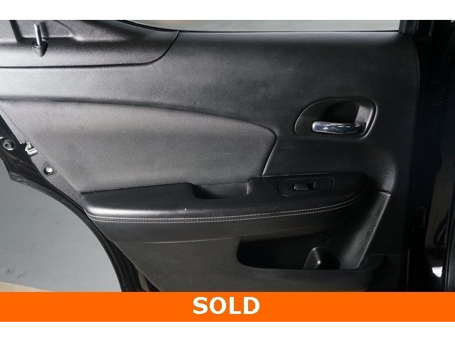2014 Dodge Avenger 4D Sedan - 503104 - Image 22