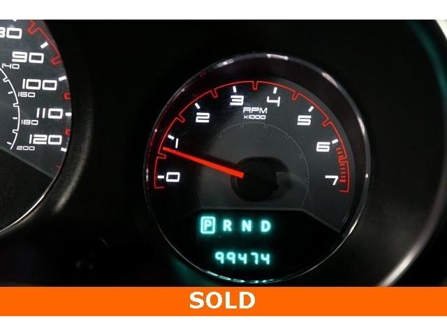 2014 Dodge Avenger 4D Sedan - 503104 - Image 36