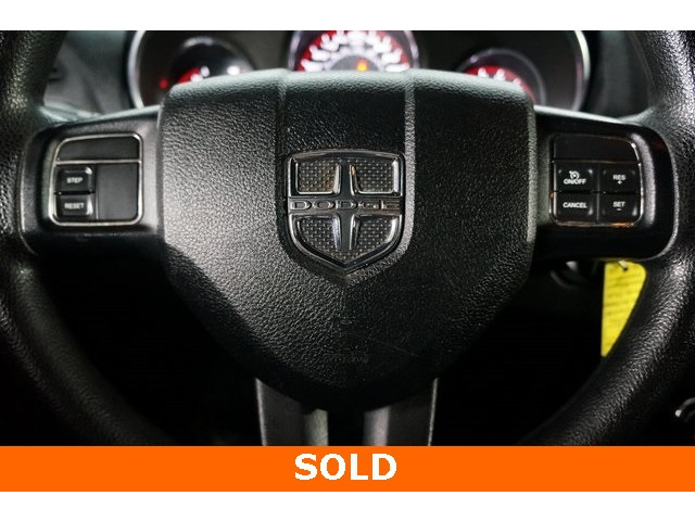 2014 Dodge Avenger 4D Sedan - 503104 - Image 34