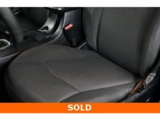 2014 Dodge Avenger 4D Sedan - 503104 - Thumbnail 21