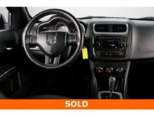2014 Dodge Avenger 4D Sedan - 503104 - Thumbnail 29