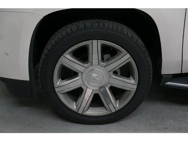 2018 Cadillac Escalade 4D Sport Utility - 504732T - Image 13