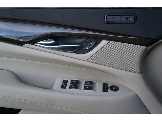 2018 Cadillac Escalade 4D Sport Utility - 504732T - Image 16