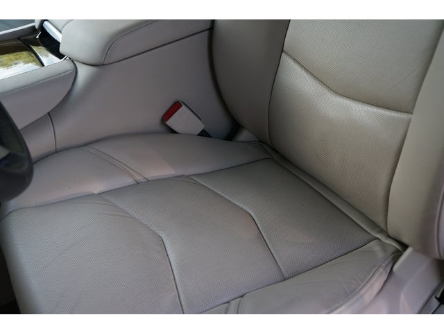 2018 Cadillac Escalade 4D Sport Utility - 504732T - Image 21