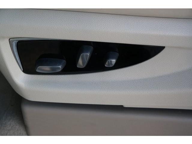 2018 Cadillac Escalade 4D Sport Utility - 504732T - Image 22