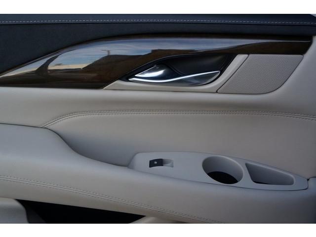2018 Cadillac Escalade 4D Sport Utility - 504732T - Image 24