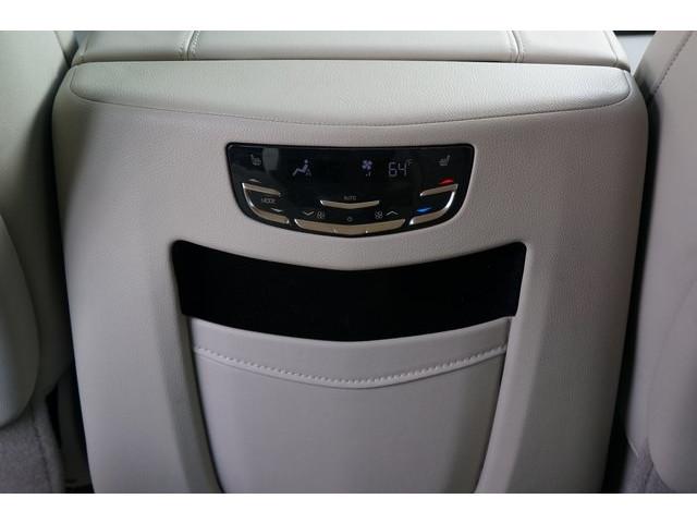 2018 Cadillac Escalade 4D Sport Utility - 504732T - Image 29