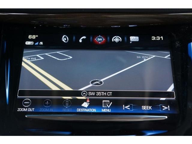 2018 Cadillac Escalade 4D Sport Utility - 504732T - Image 33