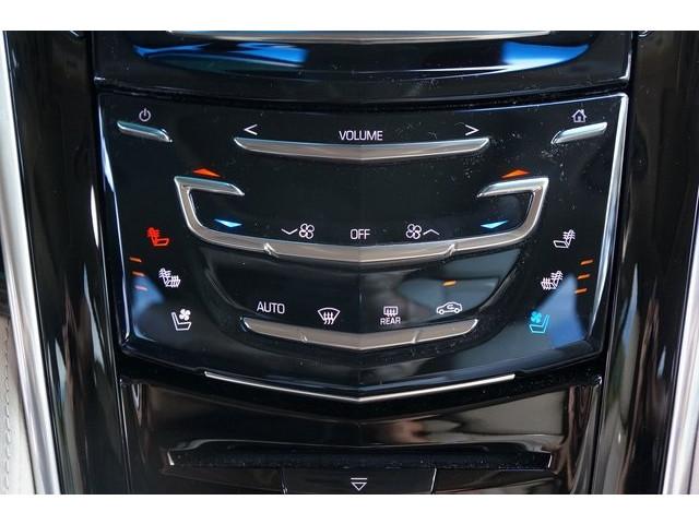2018 Cadillac Escalade 4D Sport Utility - 504732T - Image 35