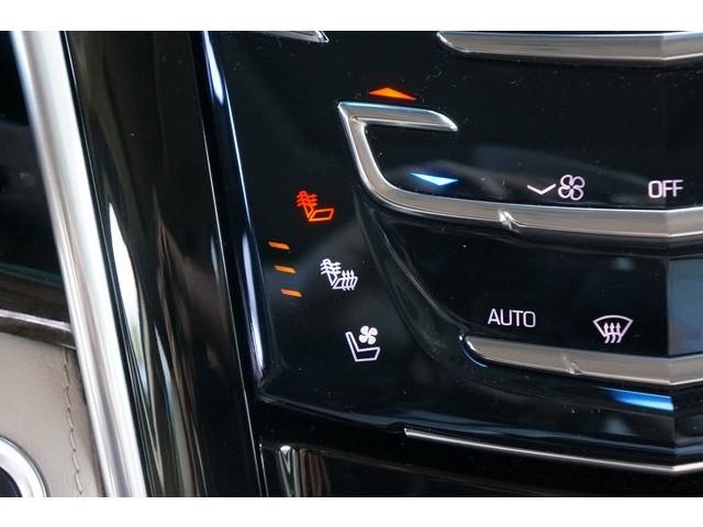 2018 Cadillac Escalade 4D Sport Utility - 504732T - Image 36