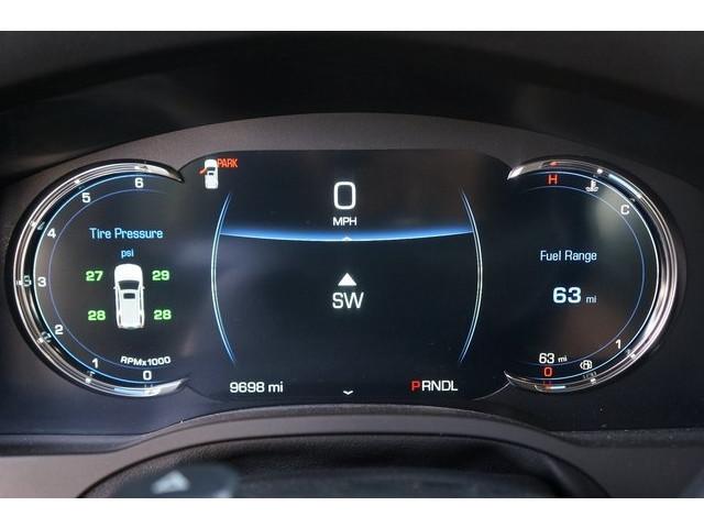 2018 Cadillac Escalade 4D Sport Utility - 504732T - Image 38