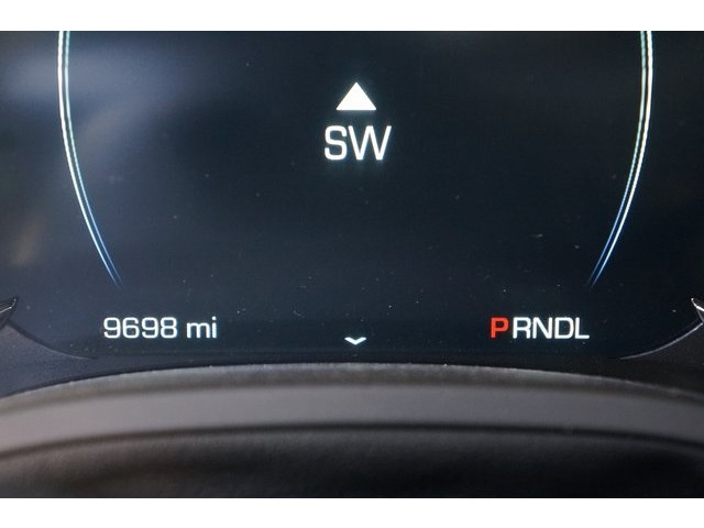 2018 Cadillac Escalade 4D Sport Utility - 504732T - Image 39