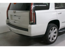 2018 Cadillac Escalade 4D Sport Utility - 504732T - Thumbnail 12