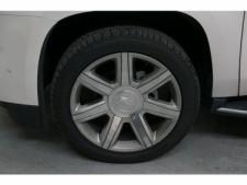 2018 Cadillac Escalade 4D Sport Utility - 504732T - Thumbnail 13