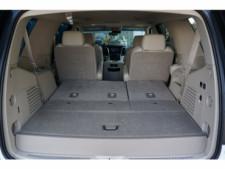 2018 Cadillac Escalade 4D Sport Utility - 504732T - Thumbnail 14