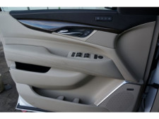 2018 Cadillac Escalade 4D Sport Utility - 504732T - Thumbnail 15