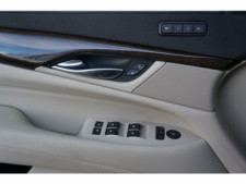 2018 Cadillac Escalade 4D Sport Utility - 504732T - Thumbnail 16