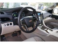 2018 Cadillac Escalade 4D Sport Utility - 504732T - Thumbnail 18