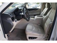 2018 Cadillac Escalade 4D Sport Utility - 504732T - Thumbnail 19