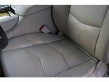 2018 Cadillac Escalade 4D Sport Utility - 504732T - Thumbnail 21
