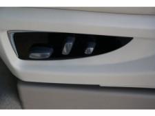 2018 Cadillac Escalade 4D Sport Utility - 504732T - Thumbnail 22