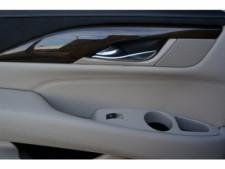 2018 Cadillac Escalade 4D Sport Utility - 504732T - Thumbnail 24