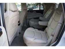 2018 Cadillac Escalade 4D Sport Utility - 504732T - Thumbnail 25