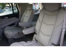 2018 Cadillac Escalade 4D Sport Utility - 504732T - Thumbnail 26