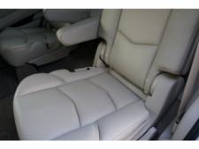 2018 Cadillac Escalade 4D Sport Utility - 504732T - Thumbnail 27