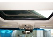 2018 Cadillac Escalade 4D Sport Utility - 504732T - Thumbnail 28