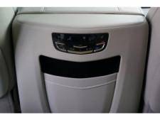 2018 Cadillac Escalade 4D Sport Utility - 504732T - Thumbnail 29