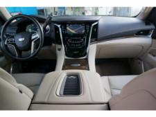 2018 Cadillac Escalade 4D Sport Utility - 504732T - Thumbnail 30