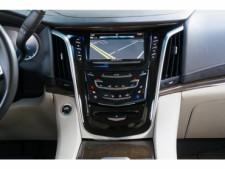 2018 Cadillac Escalade 4D Sport Utility - 504732T - Thumbnail 32