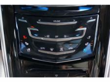 2018 Cadillac Escalade 4D Sport Utility - 504732T - Thumbnail 35