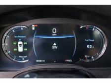 2018 Cadillac Escalade 4D Sport Utility - 504732T - Thumbnail 38